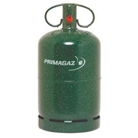 P13 Primagaz