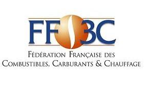 ff3c-grand